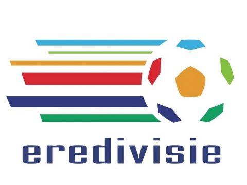 ฟุตบอลเอเรดิวิซี่ ฮอลแลนด์